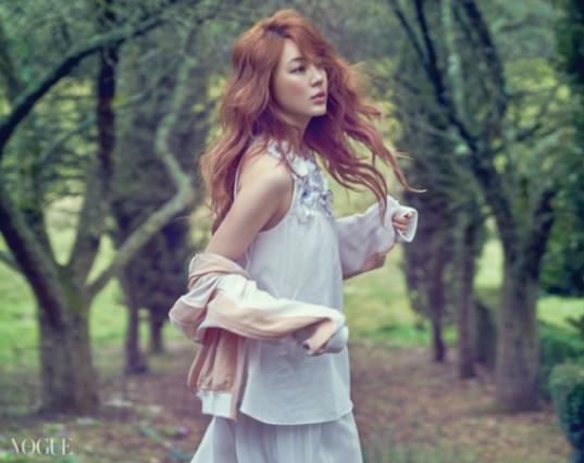 yoon-eun-hye-vogue2