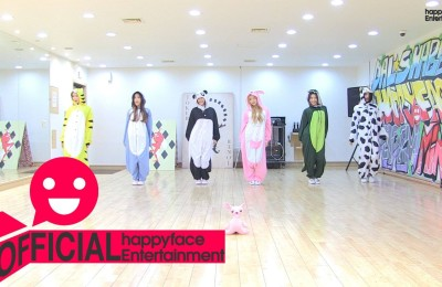 Dalshabet-JOKER-animal