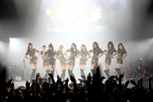 Girls-Generation-e1416061961147