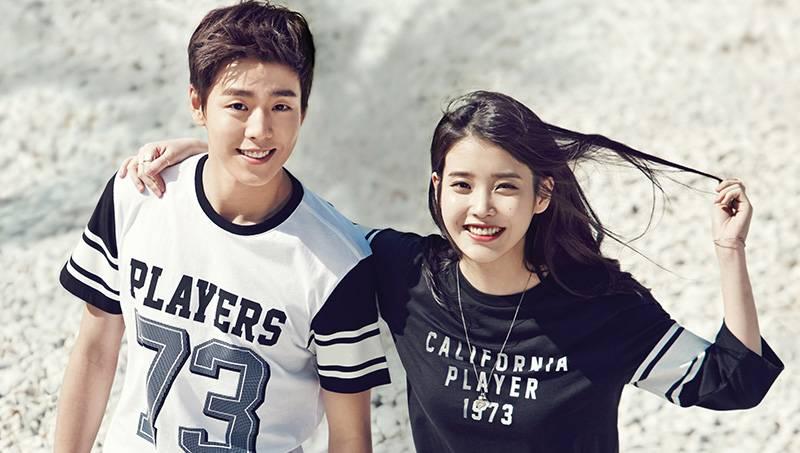 IU-lee-hyun-woo_1429304346_af_org