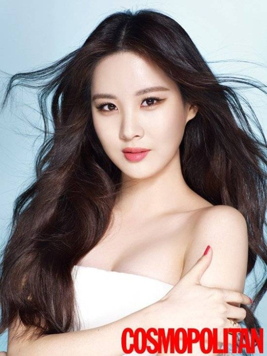 Seohyun_1429838378_af_org