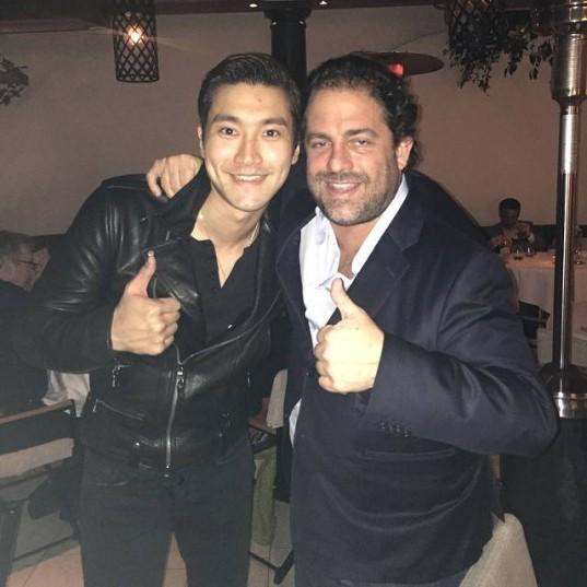 Super-Junior-Siwon_1424896703_af_org