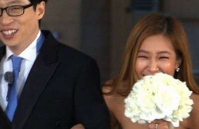 Yoo-Jae-Suk-Jessi