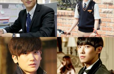 baeksang-new-male-actor-2015