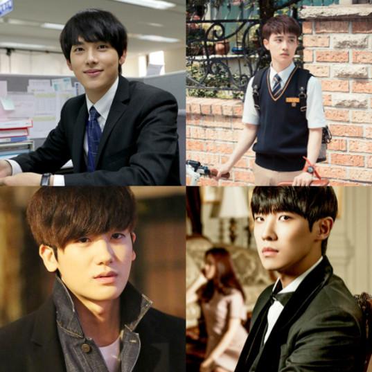 http://www.yesasia.ru/wp-content/uploads/2015/04/baeksang-new-male-actor-2015-537x537.jpg