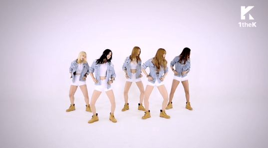 exid-ah-yeah-lets-dance
