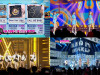 exo-music-core-041815