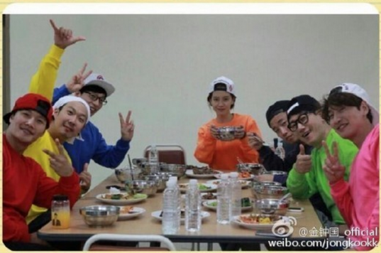 kim-jong-kook-birthday-2