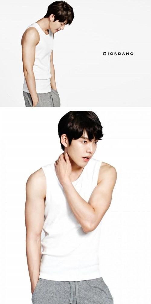 kim-woo-bin_1429295061_20150417_KimWooBin3