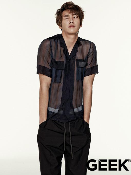 kim-young-kwang-geek-02