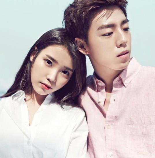 lee-hyun-woo_1429304355_IU_LHW
