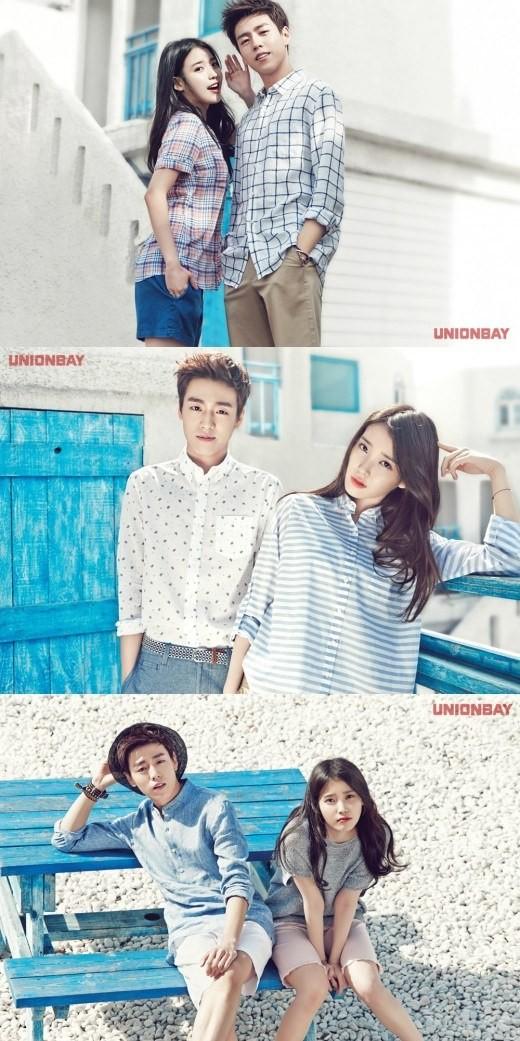 lee-hyun-woo_1429304356_IU_LHW2