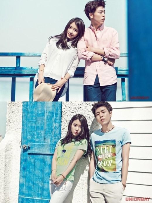 lee-hyun-woo_1429304356_IU_LHW3