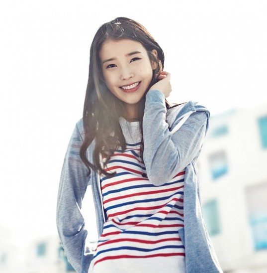 lee-hyun-woo_1429304357_IU