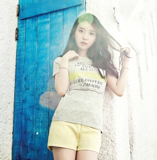 lee-hyun-woo_1429304358_IU2