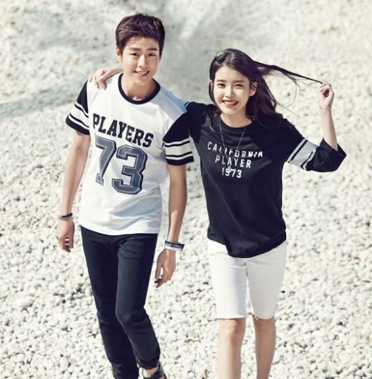 lee-hyun-woo_1429304359_LHW_IU
