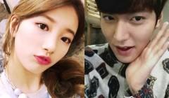 lee-min-ho-suzy (1)