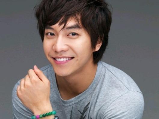 lee-seung-gi1