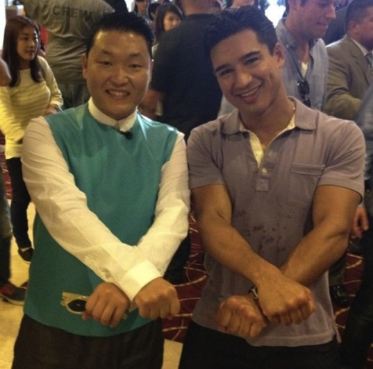 psy-and-mario-lopez