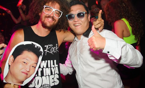 psy-reveals-a-picture-taken-with-lmfao