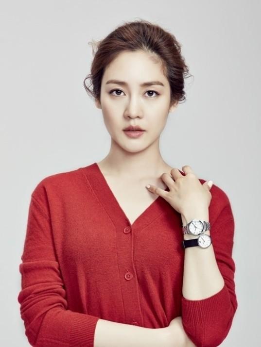 sung_yuri2