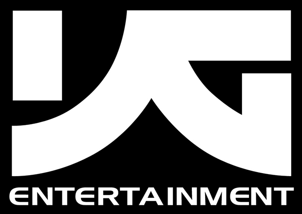 yg entertainment powerpoint Yg entertainment through the osmu strategy, yg entertainment is expanding its diversified contents business model yg is leading the initiative for digital music that can be adapted to a variety of platforms and devices, going beyond the basic album and concert activities.
