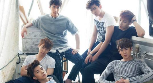 2PM-Cosmopolitan