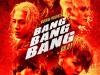 BIGBANG-BANGBANGBANG