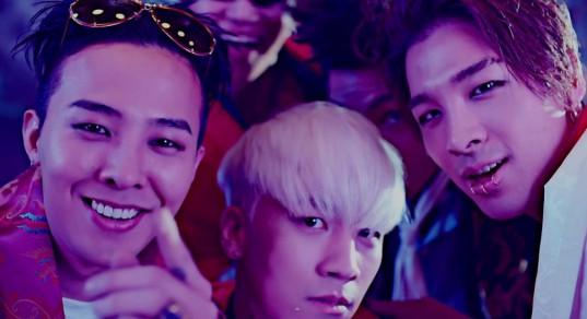 BIGBANG-LOSER-1