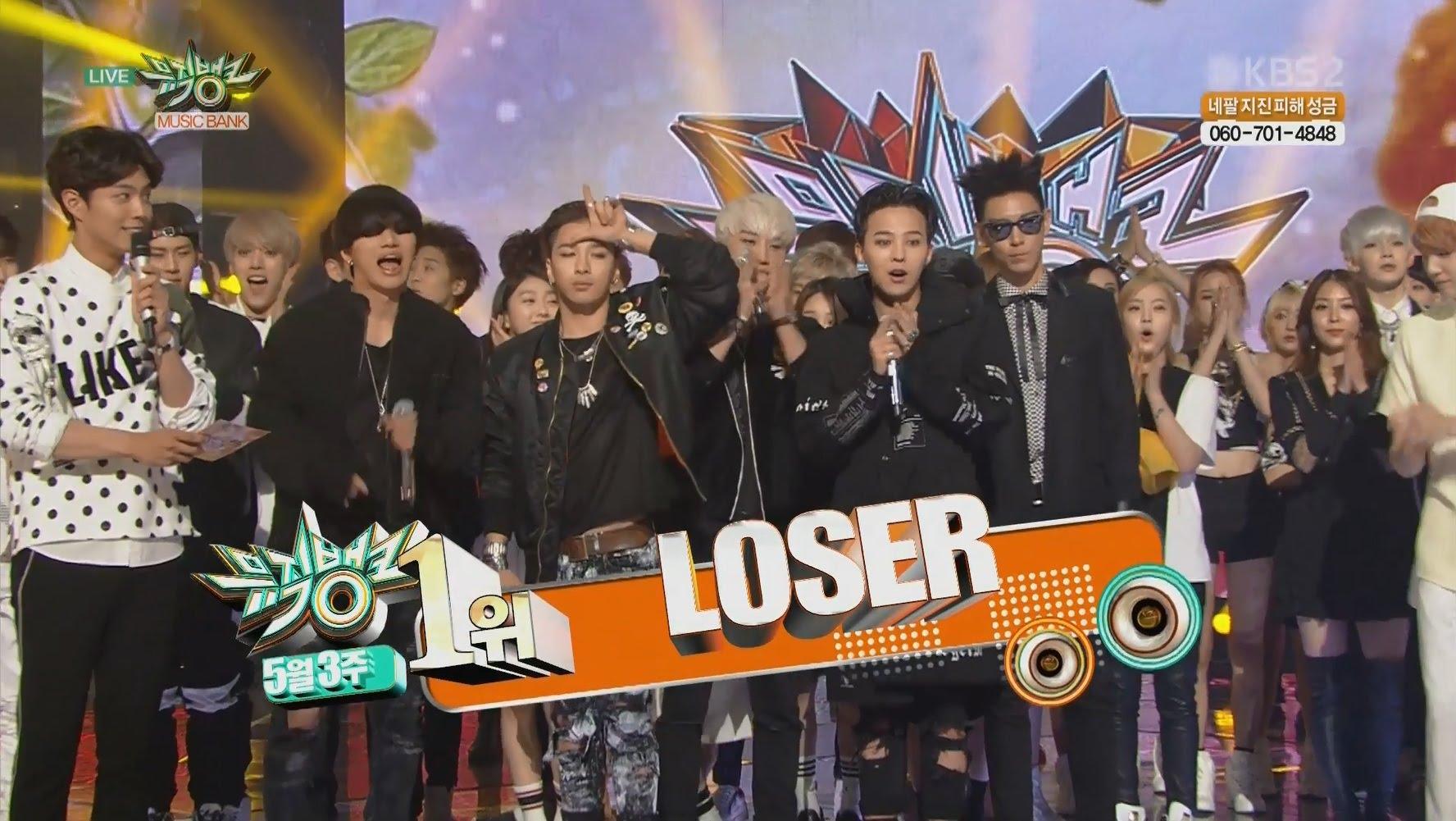 BIGBANG-Loser-20150515