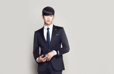 Kim-Soo-Hyun