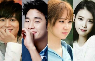 Kim-soo-hyun-producer-cast