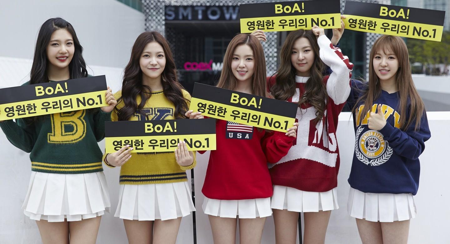 Red-Velvet-BoA-20150507-e1431055421582