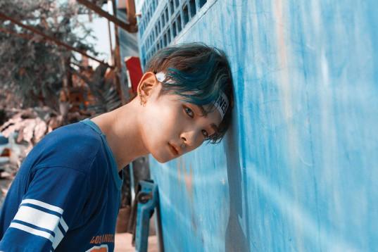 SHINee-Key