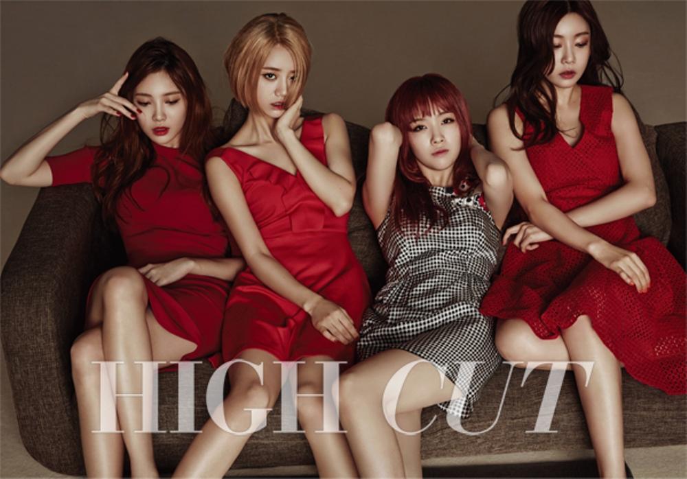 girls-day-hyeri-aegyo