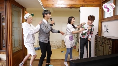 henry-yewon-we-got-married