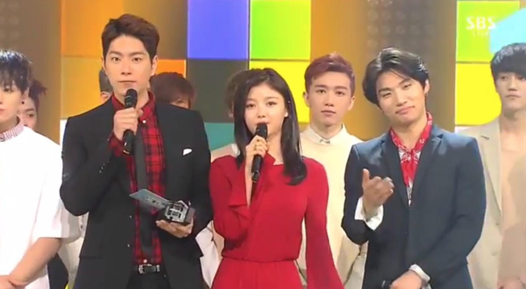 inkigayo-bigbang-daesung
