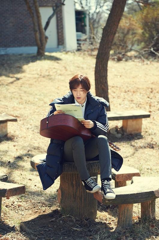 nam-tae-hyun-web-drama