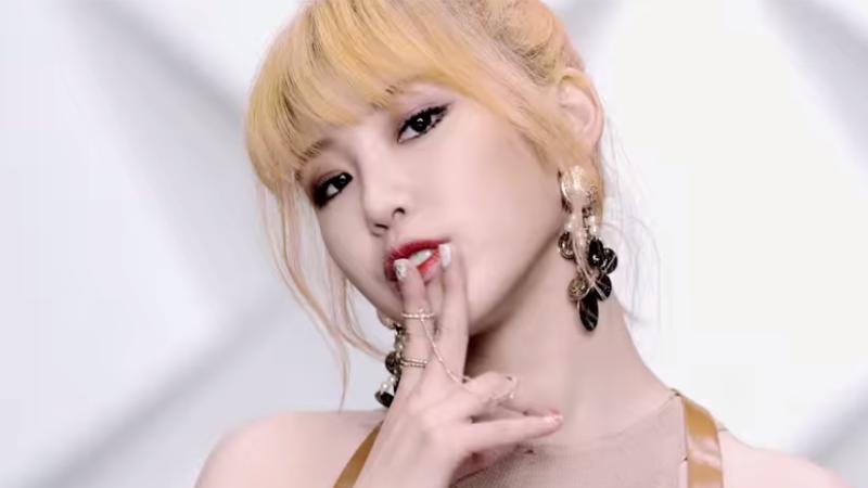 secret-jun-hyosung-800x450