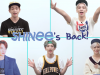 shinee-ask-in-a-box