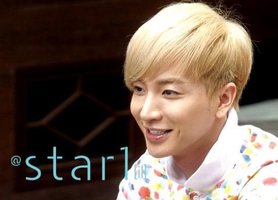 super-junior-star1-agustus-2012-03
