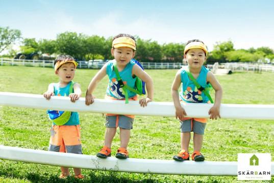 triplets2