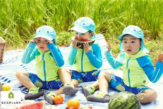 triplets4