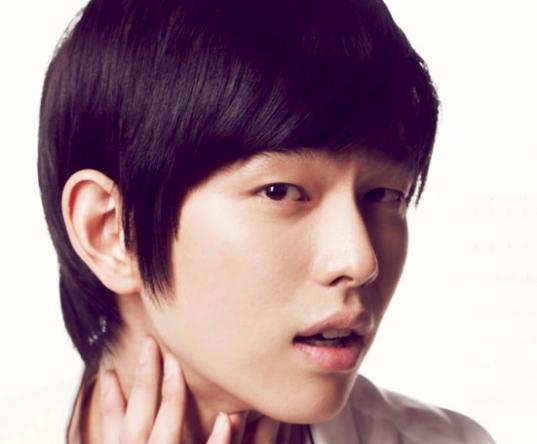 yoon-kyun-sang-01