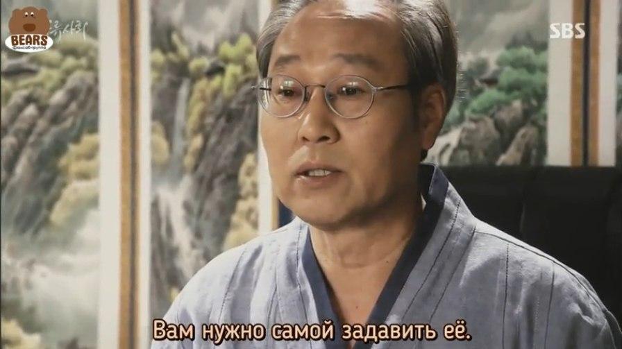 03uHUGMiz34