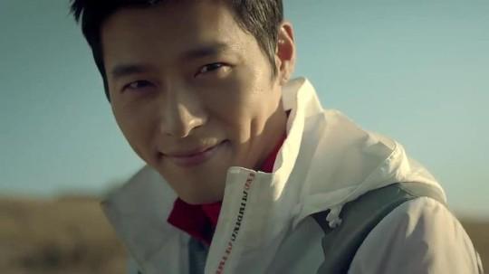 Dimples_Hyun-Bin-540x303