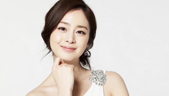 Kim-Tae-Hee-540x308