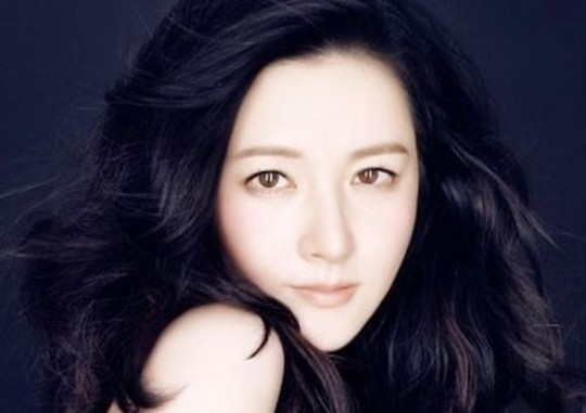 Lee-Young-Ae-Featured-Image-540x381