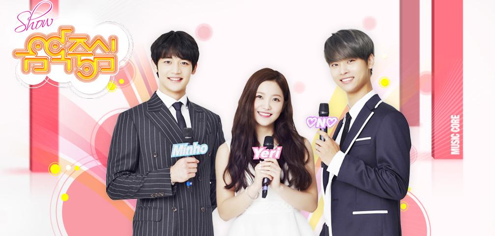 Music-Core-2015 (1)