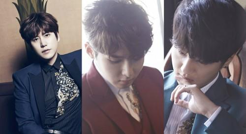 Super-Junior-KRY